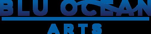 Blu Ocean Arts